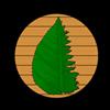 Bosnia Wood Group Logo
