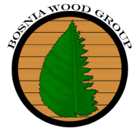 Bosnia Wood Group