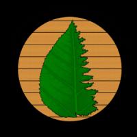 BWG Logo