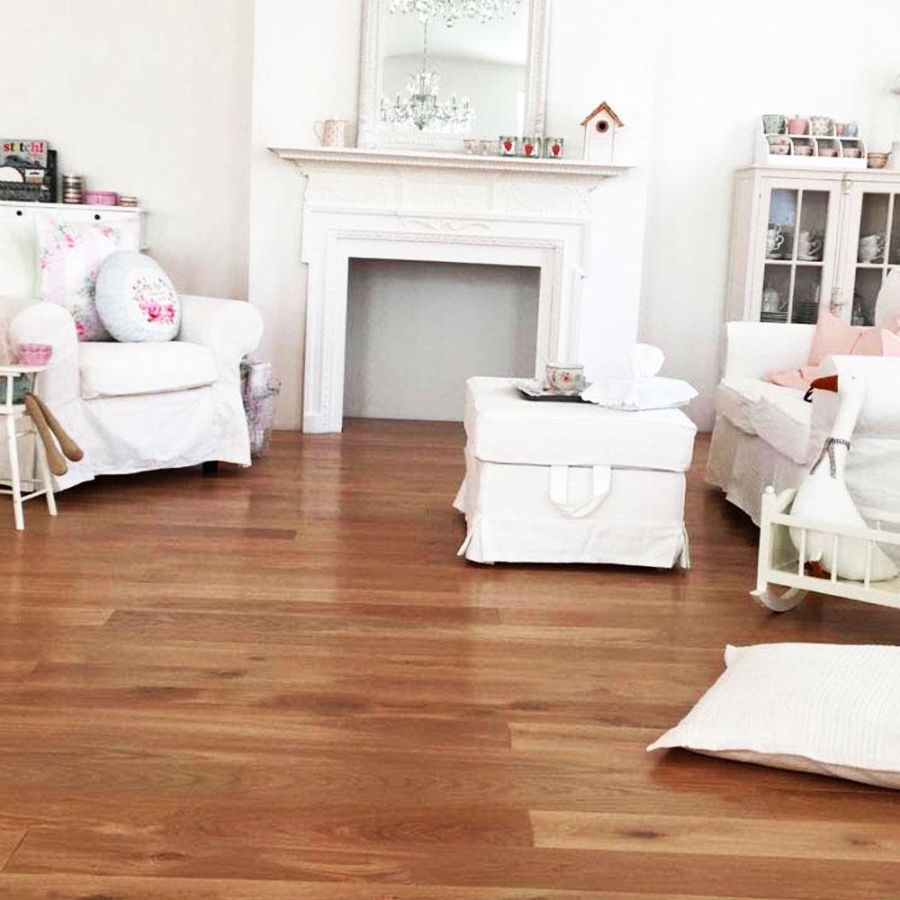 flooring-portfolio